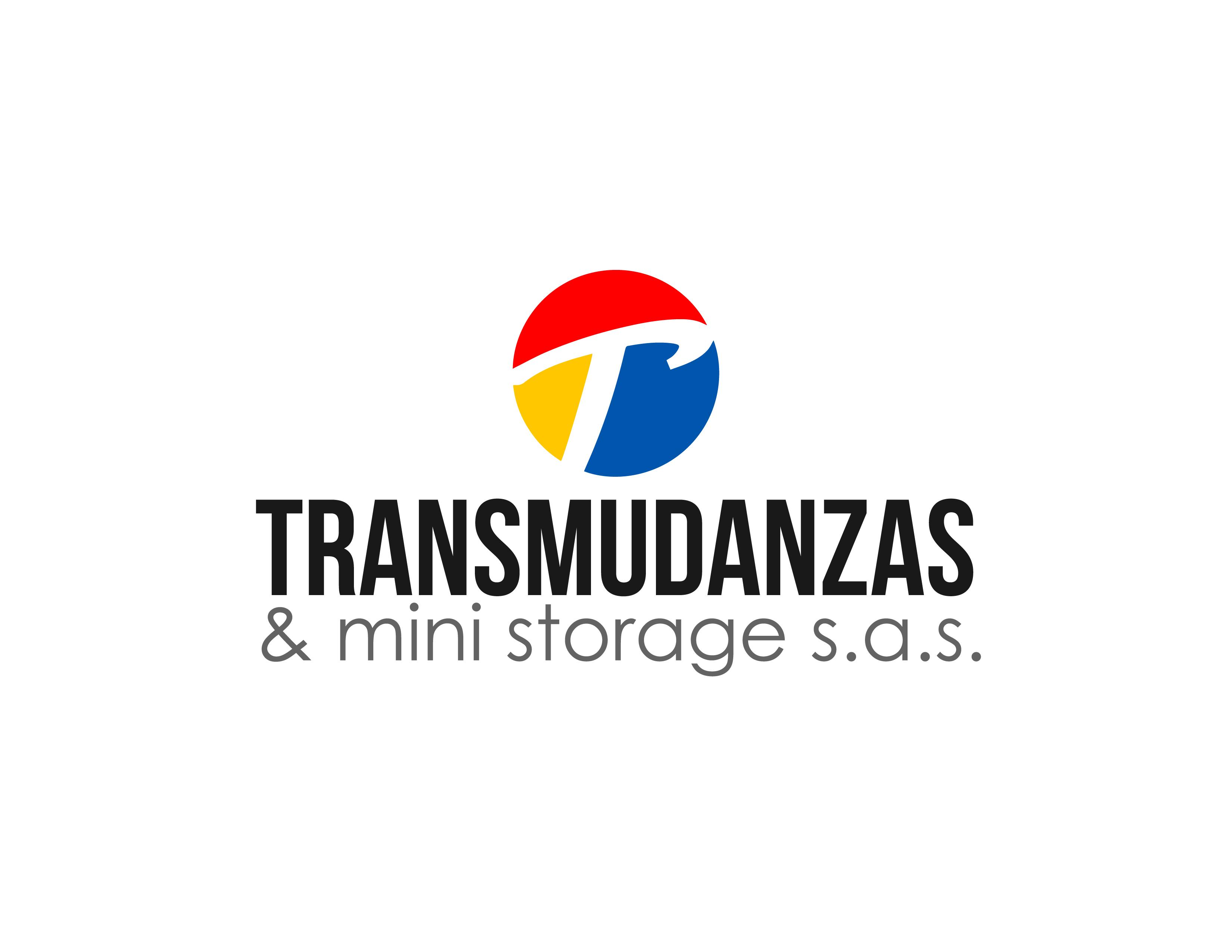 Transmudanzas & MiniStorage SAS